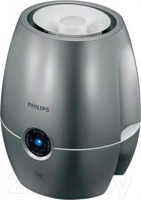 Традиционный увлажнитель воздуха Philips HU4903/01 - общий вид