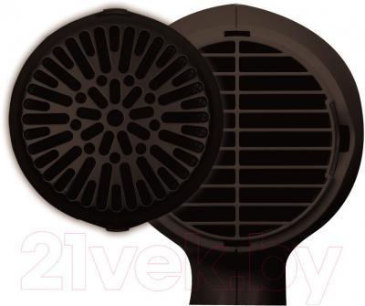 Профессиональный фен Rowenta CV8340F0 - съемная решетка