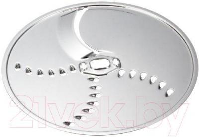 Диск-терка для кухонного комбайна Bosch MUZ45KP1 - общий вид