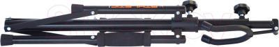 Гитарная стойка Athletic GIT-31 - в сложенном виде