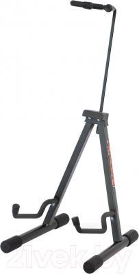 Гитарная стойка Athletic Git-6A - общий вид