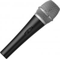 Микрофон Beyerdynamic TG V30d s -