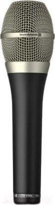 Микрофон Beyerdynamic TG V56c - общий вид