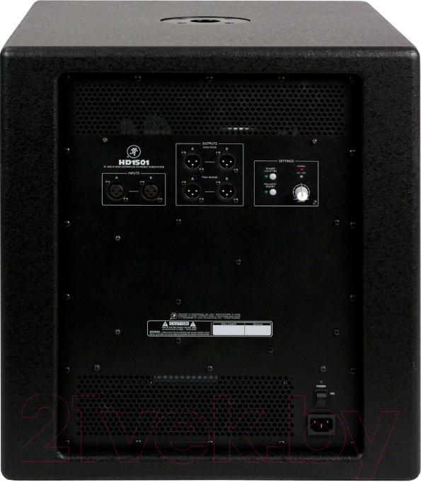 HD1501 21vek.by 16019000.000