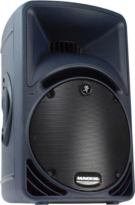 SRM450v2 (Black) 21vek.by 11562000.000