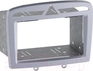 Переходная рамка Kenwood CAW2040032 - общий вид