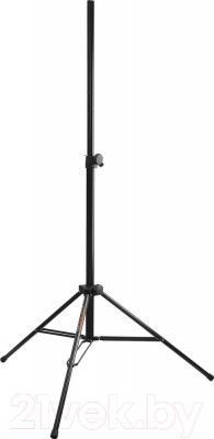 Стойка под акустическую систему Athletic BOX-3 - общий вид