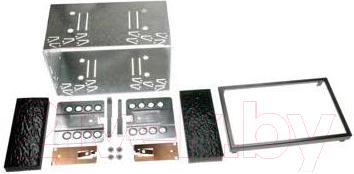 Переходная рамка Kenwood CAW223000 - общий вид