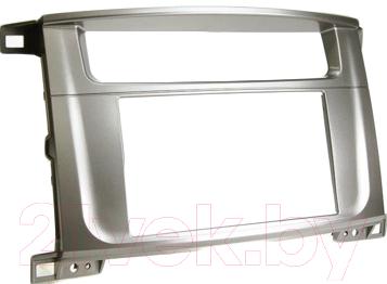 Переходная рамка Kenwood CAW230015 - общий вид