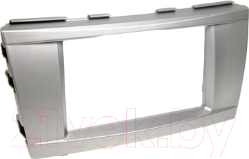Переходная рамка Kenwood CAW230017 - общий вид