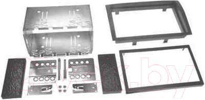 Переходная рамка Kenwood CAW230023 - общий вид