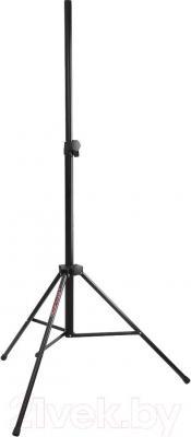 Стойка для акустики Athletic BOX-4 - общий вид