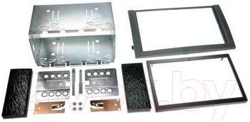 Переходная рамка Kenwood CAW234002 - общий вид