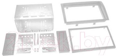 Переходная рамка Kenwood CAWKITHYSF1