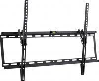 Кронштейн для телевизора Kromax Ideal-2 (темно-серый) -