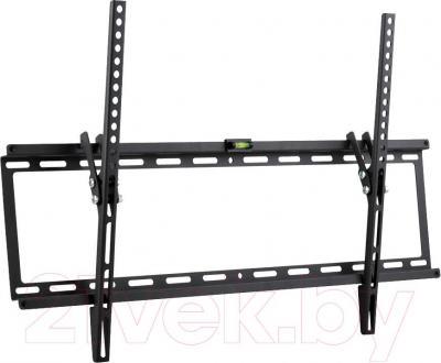 Кронштейн для телевизора Kromax Ideal-2 (темно-серый) - общий вид