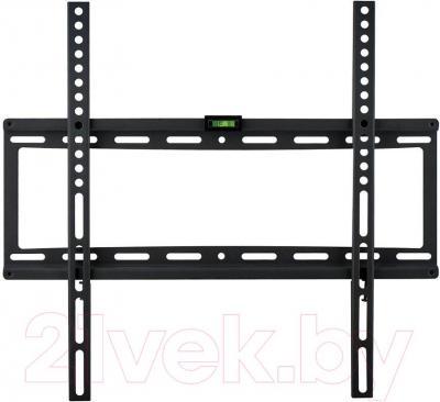 Кронштейн для телевизора Kromax Ideal-3 (темно-серый) - общий вид