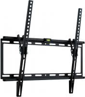 Кронштейн для телевизора Kromax Ideal-4 (темно-серый) -