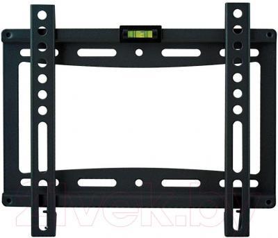 Кронштейн для телевизора Kromax Ideal-5 (темно-серый) - общий вид