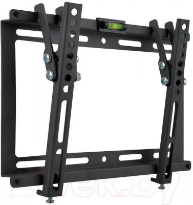 Кронштейн для телевизора Kromax Ideal-6 (темно-серый) - общий вид