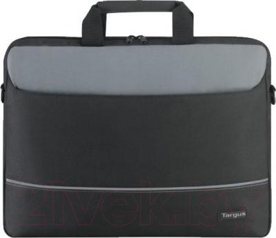 Сумка для ноутбука Targus TBT238EU-50 - общий вид