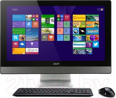 Моноблок Acer Aspire Z3-615 (DQ.SVAME.003)