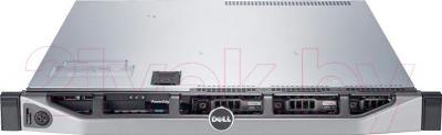 Сервер Dell 210-ACCW-272424561 - общий вид