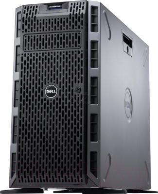 Сервер Dell 210-ACDY-272424562 - общий вид