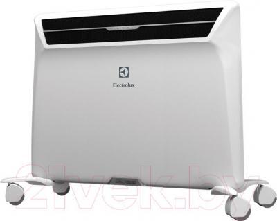 Конвектор Electrolux ECH/AG2-500 EF