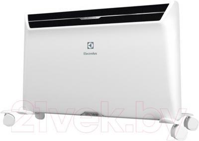 Конвектор Electrolux ECH/AG2-1500 EF