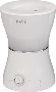 Ультразвуковой увлажнитель воздуха Ballu UHB-300 - общий вид