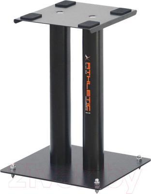 Стойка для акустики Athletic BOX-204 - общий вид