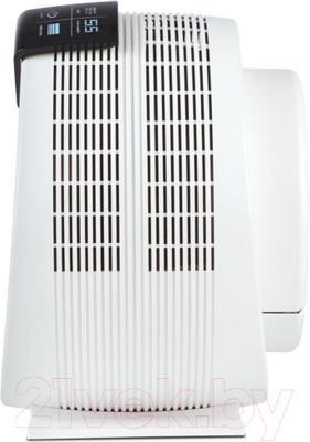 Мойка воздуха Ballu AW-320 (белый) - вид сбоку