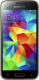 Смартфон Samsung Galaxy S5 mini / G800H (золотой) -