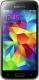 Смартфон Samsung Galaxy S5 mini / G800H (золотой) -