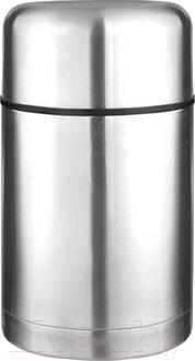 Термос для еды Arctix 336-07175 - общий вид