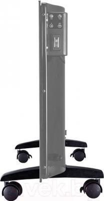Конвектор Timberk TEC.PF10 LE 1000 IN - вид сбоку