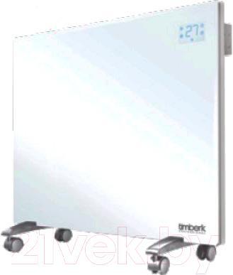 Конвектор Timberk TEC.PF9 LE 1500 IN - общий вид