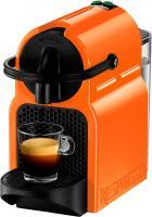 Капсульная кофеварка DeLonghi EN 80.O -