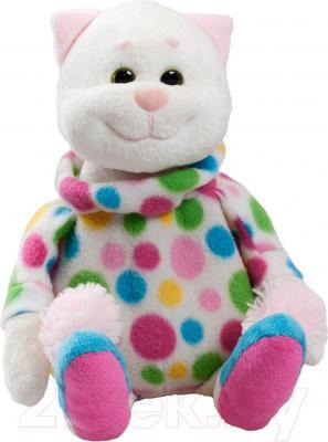 Мягкая игрушка Fancy Котик-грелка (KCD0G) - общий вид