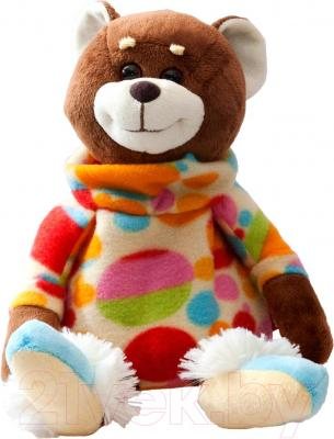 Мягкая игрушка Fancy Мишка-грелка (TCD0G) - общий вид