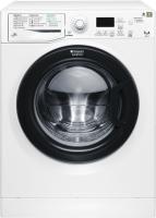 Стиральная машина Hotpoint WMG 720 B CIS -