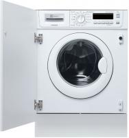 Стиральная машина Electrolux EWG147540W -