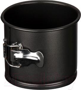 Форма для выпечки Peterhof PH-15363-12 - общий вид
