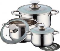 Набор кухонной посуды Peterhof PH-15728 -