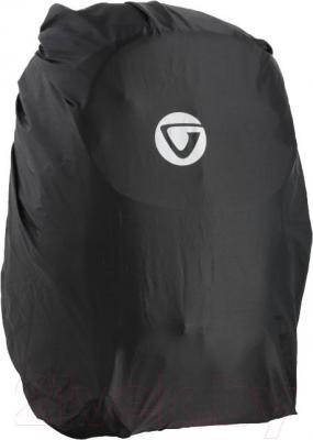 Рюкзак для фотоаппарата Vanguard The Heralder 46 - защитный чехол