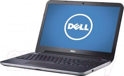 Ноутбук Dell Inspiron 15R (5537-1387) - общий вид