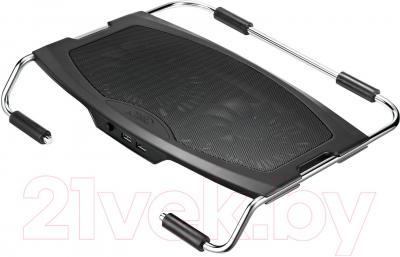 Подставка для ноутбука Deepcool N2000 IV - общий вид