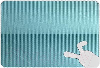 Подставка для ноутбука Deepcool N2 (белый) - фронтальный вид