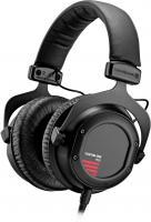 Наушники Beyerdynamic Custom One Pro (Black) -